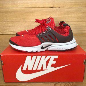 NEW women's Nike Air Presto running shoes